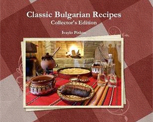 Classic Bulgarian Recipes