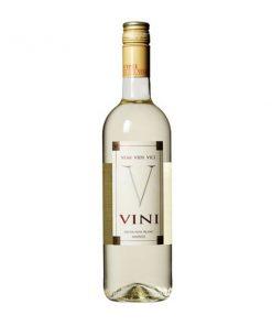 Vini Sauvingnon Blanc