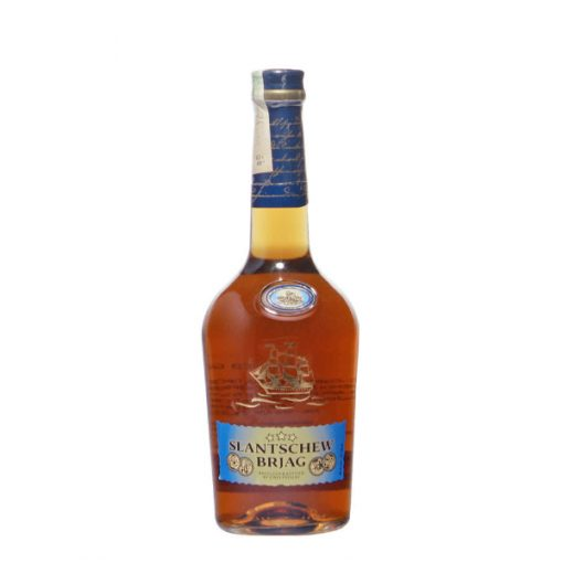 Slanchev Bryag Sunny Beach Brandy