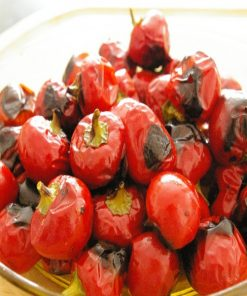 gilled-hot-peppers
