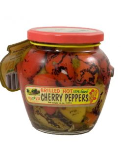 grilled-cherry-peppers2