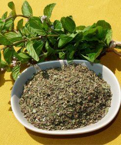 Djodjen (Mentha Spicata)