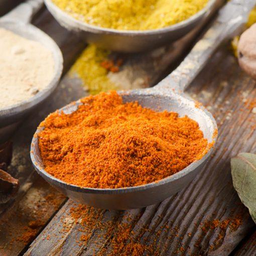 sharena-salt