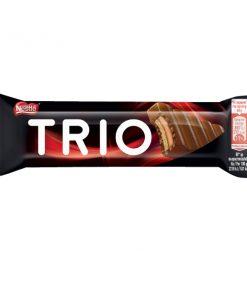 Mura Trio - Single