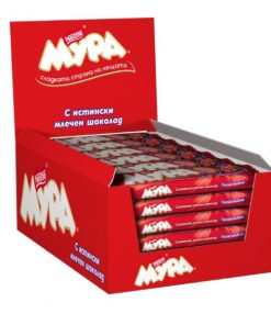 Wafer Mura box (36)