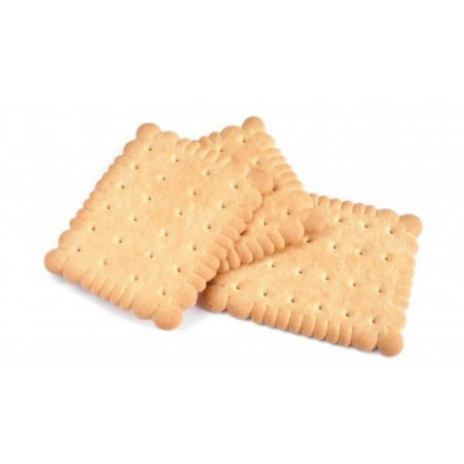 Biscuits Classic 130g