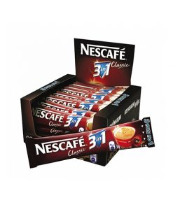 Nescafe Original 3-in-1, box of 28