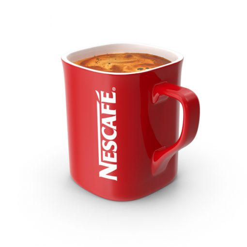 Nescafe 2-in-1 (2 packs)