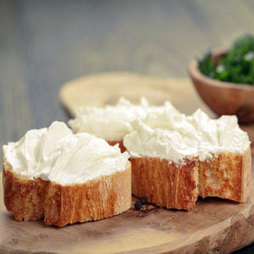 Topeno Sirene Soft Cheese