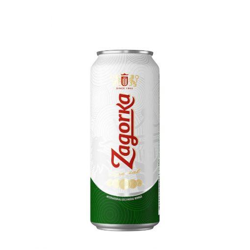 Zagorka