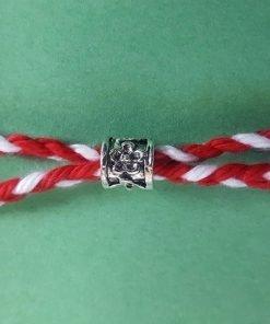 martenitsa-bracelet-metal-charm-2020-600x543