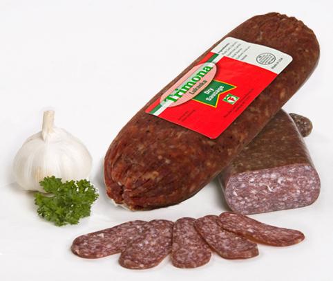 store-lukanka